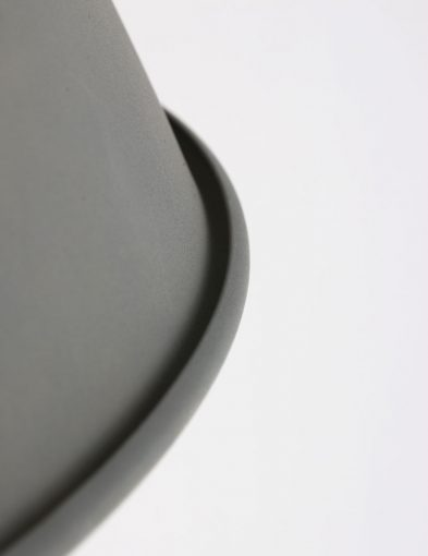hanglamp-muisgrijs-groot