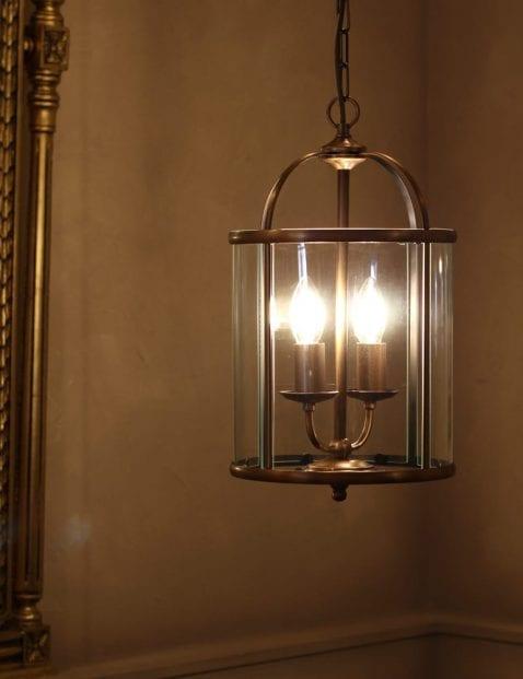 hanglamp-pimpernel-brons-met-glas_1