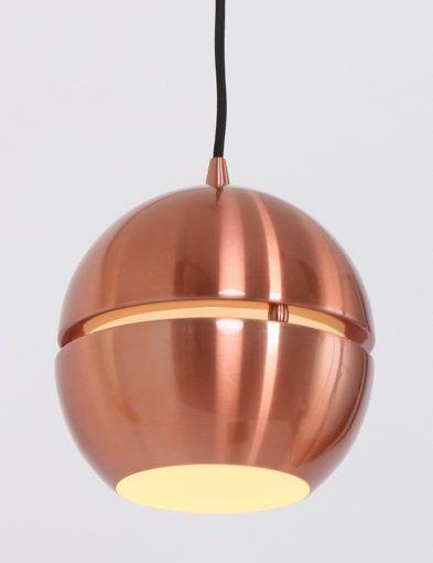 hanglamp-rond-koperkleurig