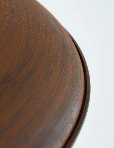 hanglamp-rustiek-landelijk-ambachtelijk-bruin-groot