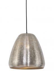hanglamp-sfeervol-oosters