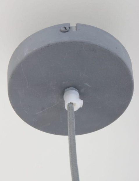 hanglamp-sfeervolle-lichtspreiding_1