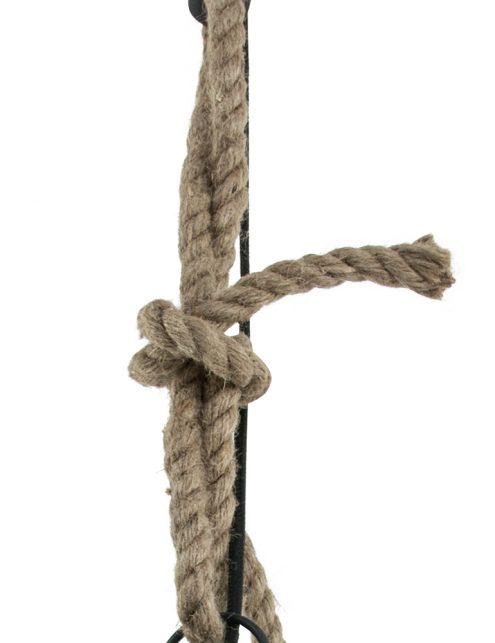 hanglamp-springveer-stuk-touw_1