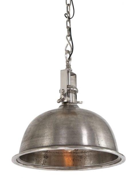 hanglamp-staal-hoofdfoto