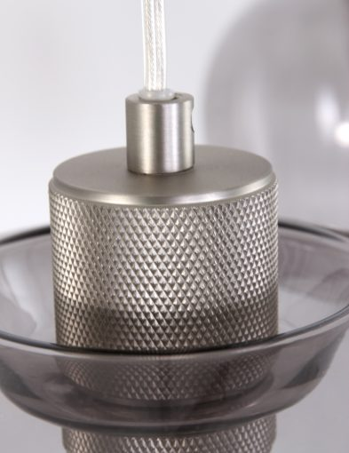 hanglamp-staal-metaal-modern