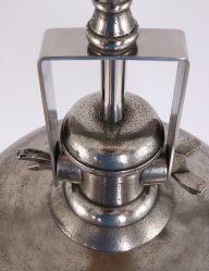 hanglamp-stoer-details_1