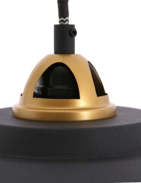 hanglamp-stoer_2