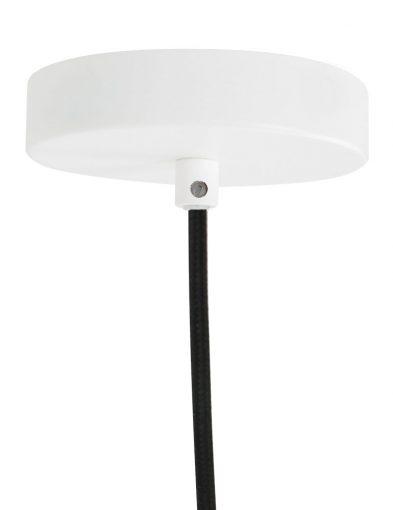 hanglamp-zwart-draad