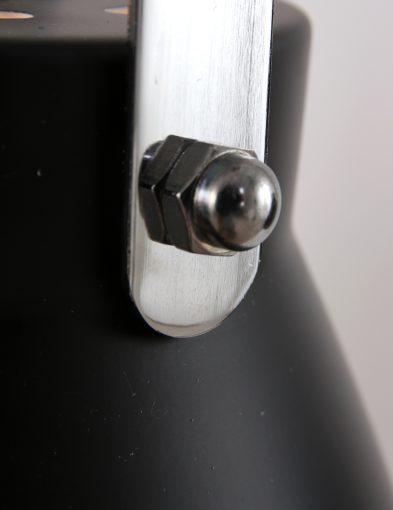 hanglamp-zwart-drielichts