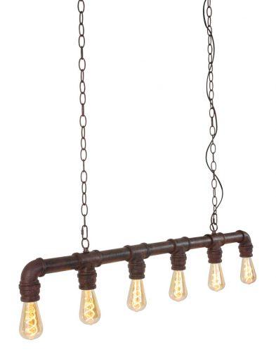 hanglamp_6_lichts
