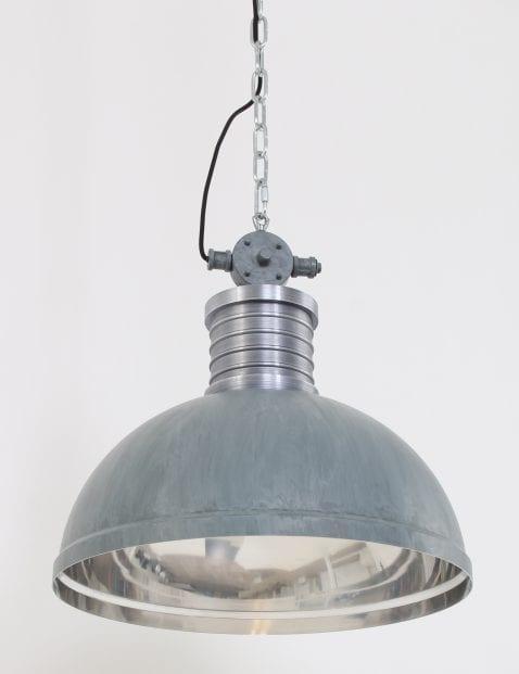 hanglamp_grijs_industrieel