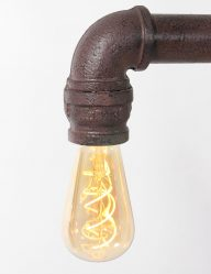 hanglamp_met_6_lichtbronnen