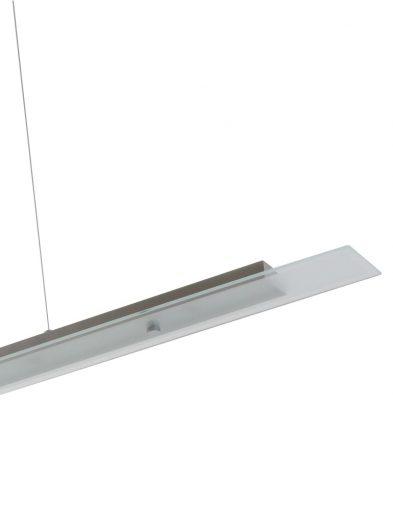 hanglamp_modern