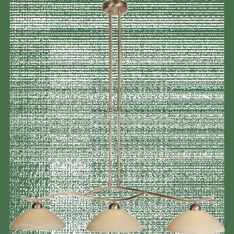 hanglampen-brons-klassiek-6837br-capri-verstelbaar-hanglamp-steinhauer.jpg