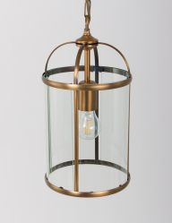 hanglampen-brons-landelijk-5970br-pimpernel-hanglamp-draai