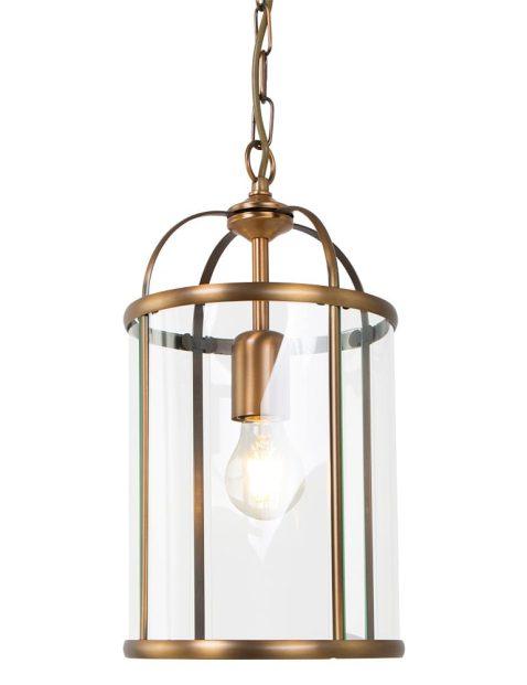 hanglampen-brons-landelijk-5970br-pimpernel-hanglamp-steinhauer-beter-brons