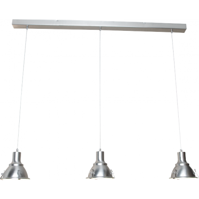 hanglampen-staal-industrieel-6526st-parade-hanglamp-steinhauer.jpg