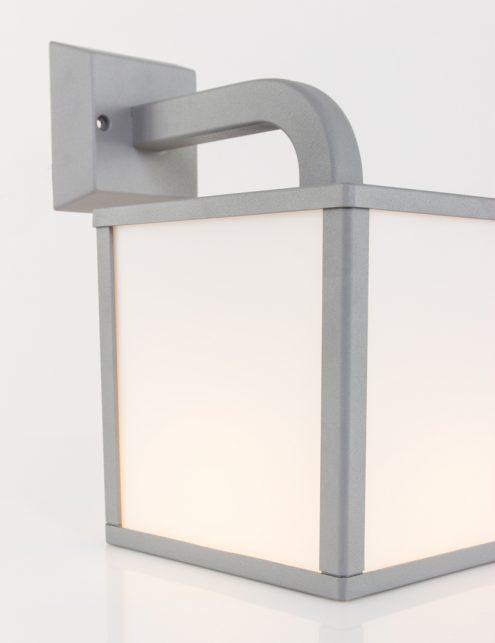 hanglampje-buiten