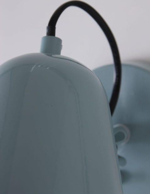 hip-wandlampje-blauwgroene-kleur
