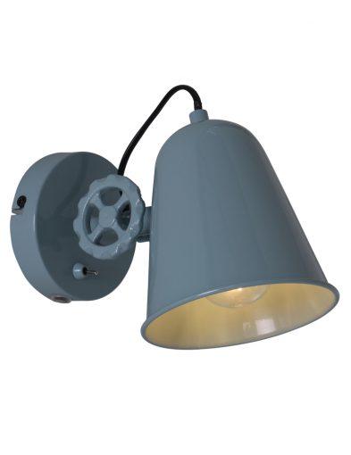hip-wandlampje-industrieel