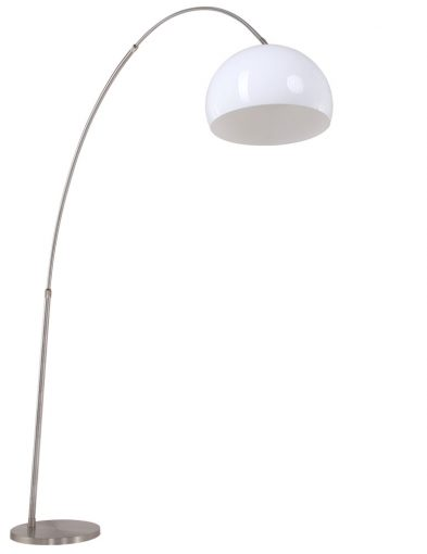 hippe-vloerlamp-scandinavisch-design