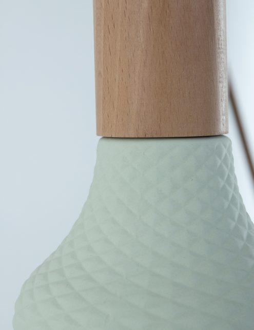 hout-en-keramiek-tafellamp