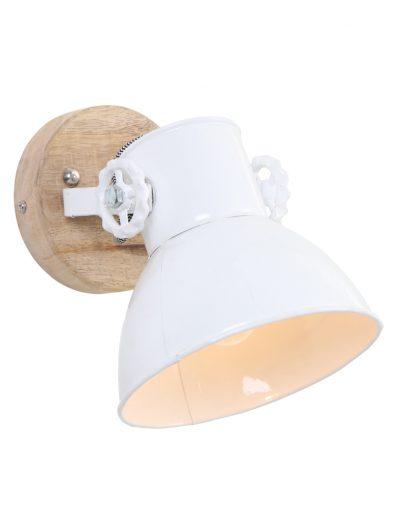 hout-met-witte-wandlamp-kantelbaar-verstelbaar-grote-scharnieren-scandinavisch