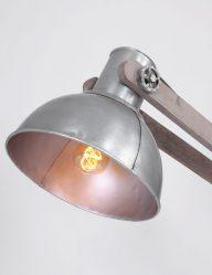hout_en_metalen_vloerlamp
