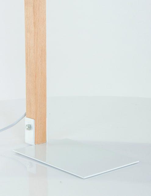 houten-armatuur-witte-voetplaat-andra