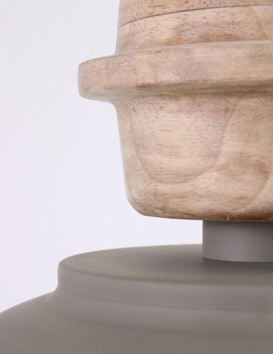 houten-blok-grijze-hanglamp_1
