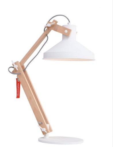 houten-bureaulamp-in-scandinavische-stijl-anne-lighting_1