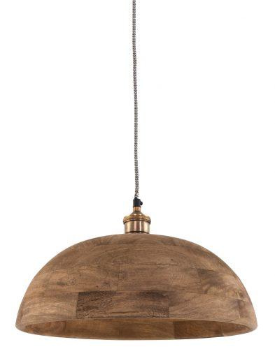 houten-eettafellamp_1