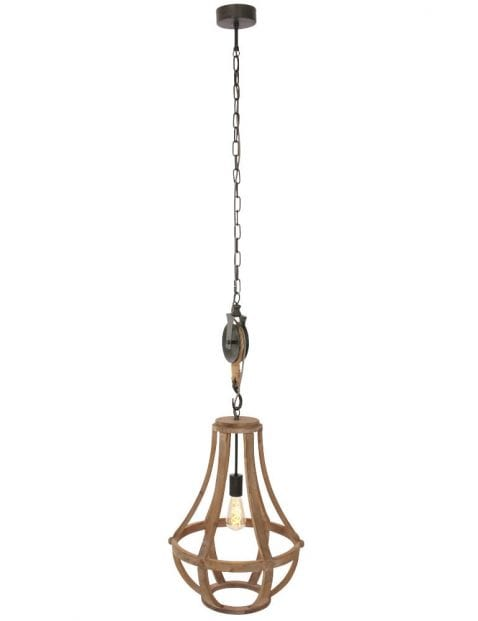 houten-hanglamp-bruin-met-katrolletje-en-robuuste-schakelketting-en-touw_1