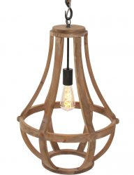 houten-katrol-kroonluchter-anne-lighting_1