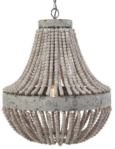 houten-kralenlamp_2
