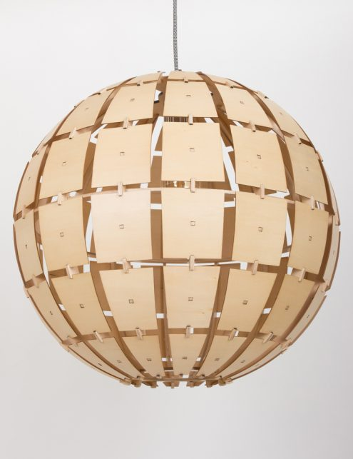 houten-lamp-hangend-modern