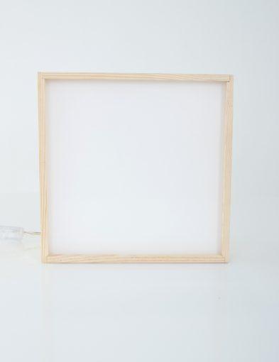 houten-lichtbox-veranderbaar-seletti
