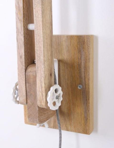 houten-muurlamp-groot-wit