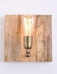 houten-muurlampje-brons