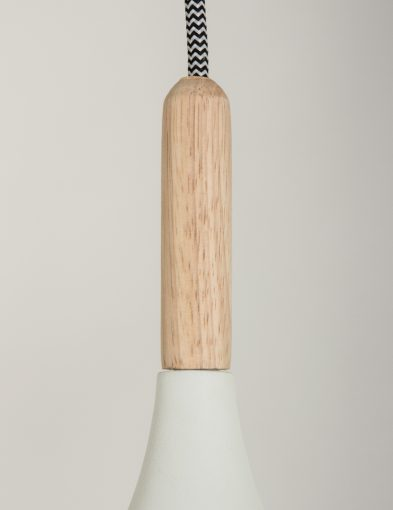 houten-opzetstuk-scandinavisch-snoertje
