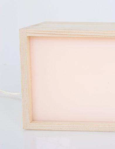 houten-tafellamp