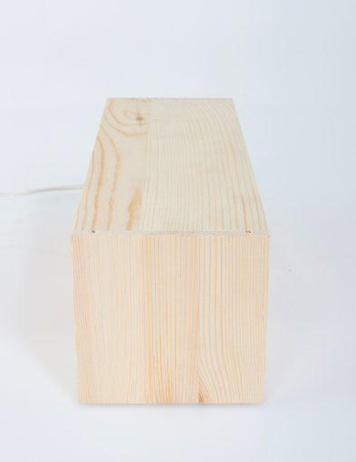 houten-tafellamp-lichtbox-seletti