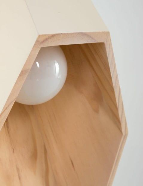 houten-tafellamp-seletti
