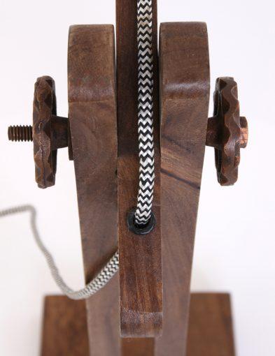 houten-verstelbare-tafellamp-industrieel
