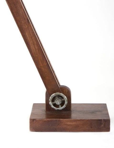 houten-verstelbare-tafellamp-light-en-living-ekerd