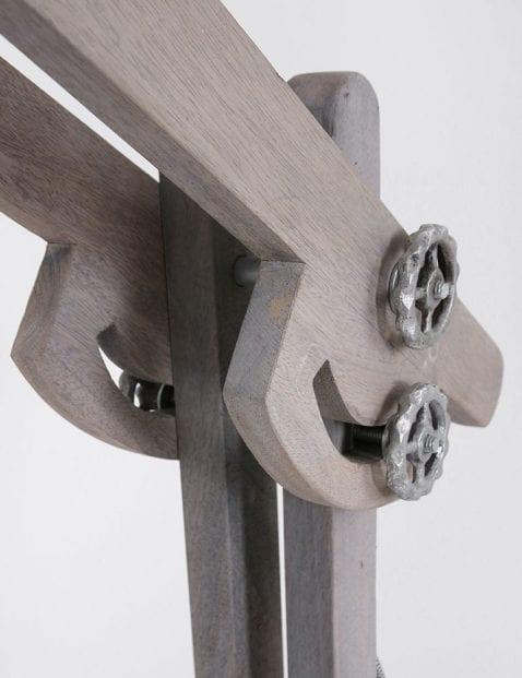 houten_industri_le_vloerlamp