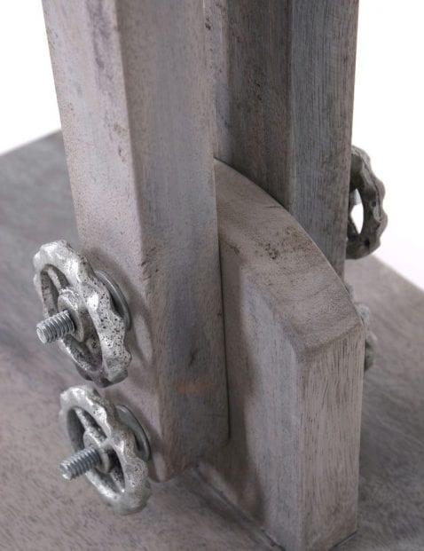houten_vloerlamp
