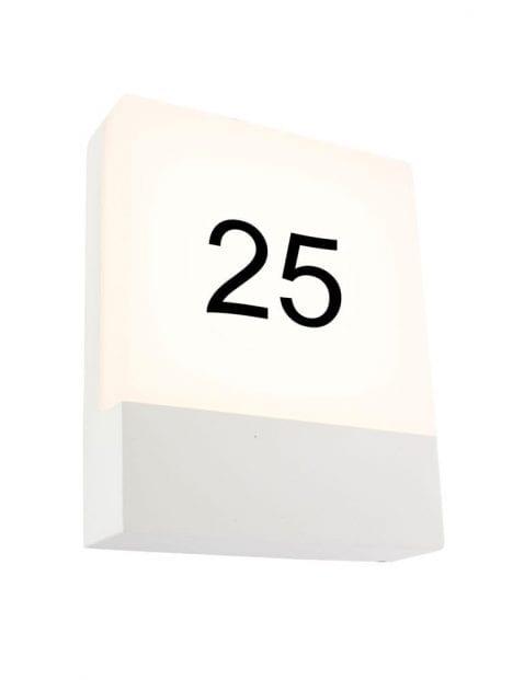 huisnummer-buitenlamp-wandlamp-wit-modern
