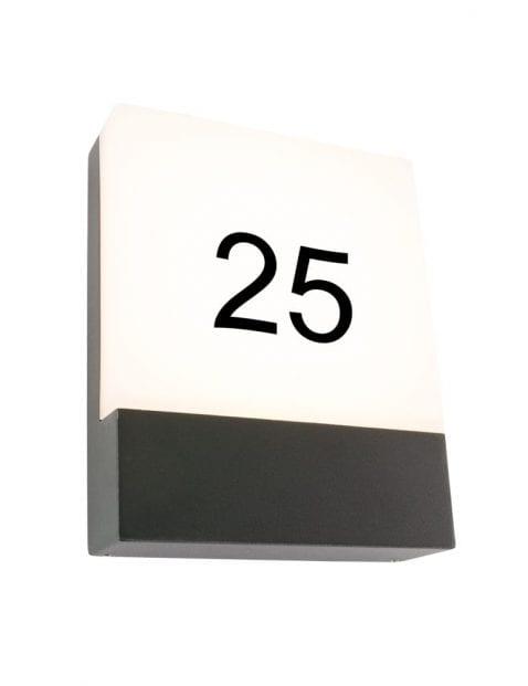 huisnummer-wandlamp-zwart-met-nummers