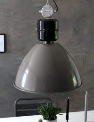 industri_le-hanglamp-anne-frisk